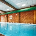 Photo of Best Western Adirondack Inn Pool