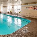 Photo of Best Western Airport Inn Pool