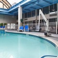 Photo of Best Western Albany Airport Inn Pool
