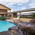 Pool image of Best Western Angleton Inn