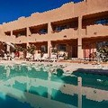 Pool image of Best Western Apache Junction Inn