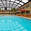 Pool image of Best Western Appleton Inn