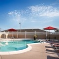 Photo of Best Western Ashbury Inn Pool