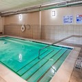 Photo of Best Western Athens Pool