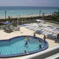 Photo of Best Western Atlantic Beach Resort