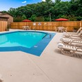 Photo of Best Western Auburn / Opelika Inn Pool