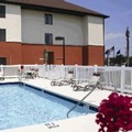 Photo of Best Western Auburndale Inn & Suites Pool