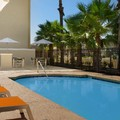 Photo of Best Western Beachside Inn Pool