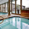 Pool image of Best Western Benton Harbor St. Joseph