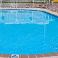 Photo of Best Western Benton Inn Pool