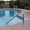 Photo of Best Western Big Country Inn Pool