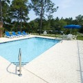 Photo of Best Western Bradford Inn Pool