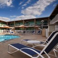 Pool image of Best Western Brandywine Valley Inn