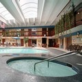 Photo of Best Western Bridgeview Hotel Pool