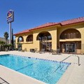 Photo of Best Western Cajon Pass Pool