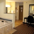 Photo of Best Western Canal Winchester Inn Columbus South East Pool