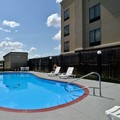 Photo of Best Western Canton Inn Pool