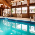 Photo of Best Western Canyon De Chelly Inn Pool