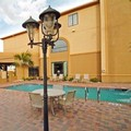 Photo of Best Western Casa Villa Suites Pool