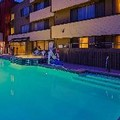 Pool image of Best Western Cascadia Inn