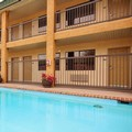 Photo of Best Western Cedar Inn Pool
