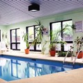 Photo of Best Western Celebration Inn & Suites Pool