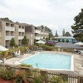 Pool image of Best Western Chincoteague Island