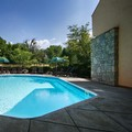 Pool image of Best Western Clermont