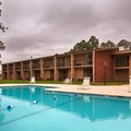 Photo of Best Western Colonial Inn Pool