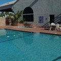 Photo of Best Western Colorado River Inn Pool
