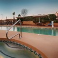 Photo of Best Western Copper Hills Inn Pool