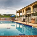 Photo of Best Western Corbin Inn Pool