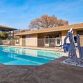 Photo of Best Western Cordelia Inn Pool
