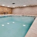 Pool image of Best Western Cottontree Inn