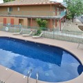 Photo of Best Western Cottonwood Inn Pool
