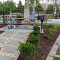 Pool image of Best Western Covington
