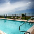 Photo of Best Western Czech Inn Pool
