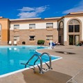 Photo of Best Western Davison Inn Pool