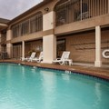 Pool image of Best Western Deer Park Inn & Suites
