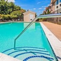 Photo of Best Western Denton Inn Pool
