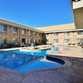 Pool image of Best Western Denver Southwest