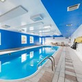 Photo of Best Western Des Plaines Inn Pool