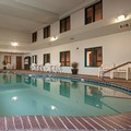 Photo of Best Western Desert Inn Pool