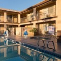 Photo of Best Western Desert Winds Pool