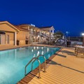 Pool image of Best Western Dos Rios