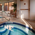 Photo of Best Western Dunkirk & Fredonia Inn Pool