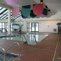 Photo of Best Western East Towne Suites Pool