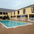Photo of Best Western Eastern Shore Inn