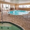 Photo of Best Western El Quartelejo Inn & Suites Pool