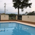 Photo of Best Western Ellisville Inn Pool